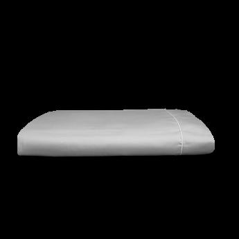 HEY ORIGINAL - Flat sheet