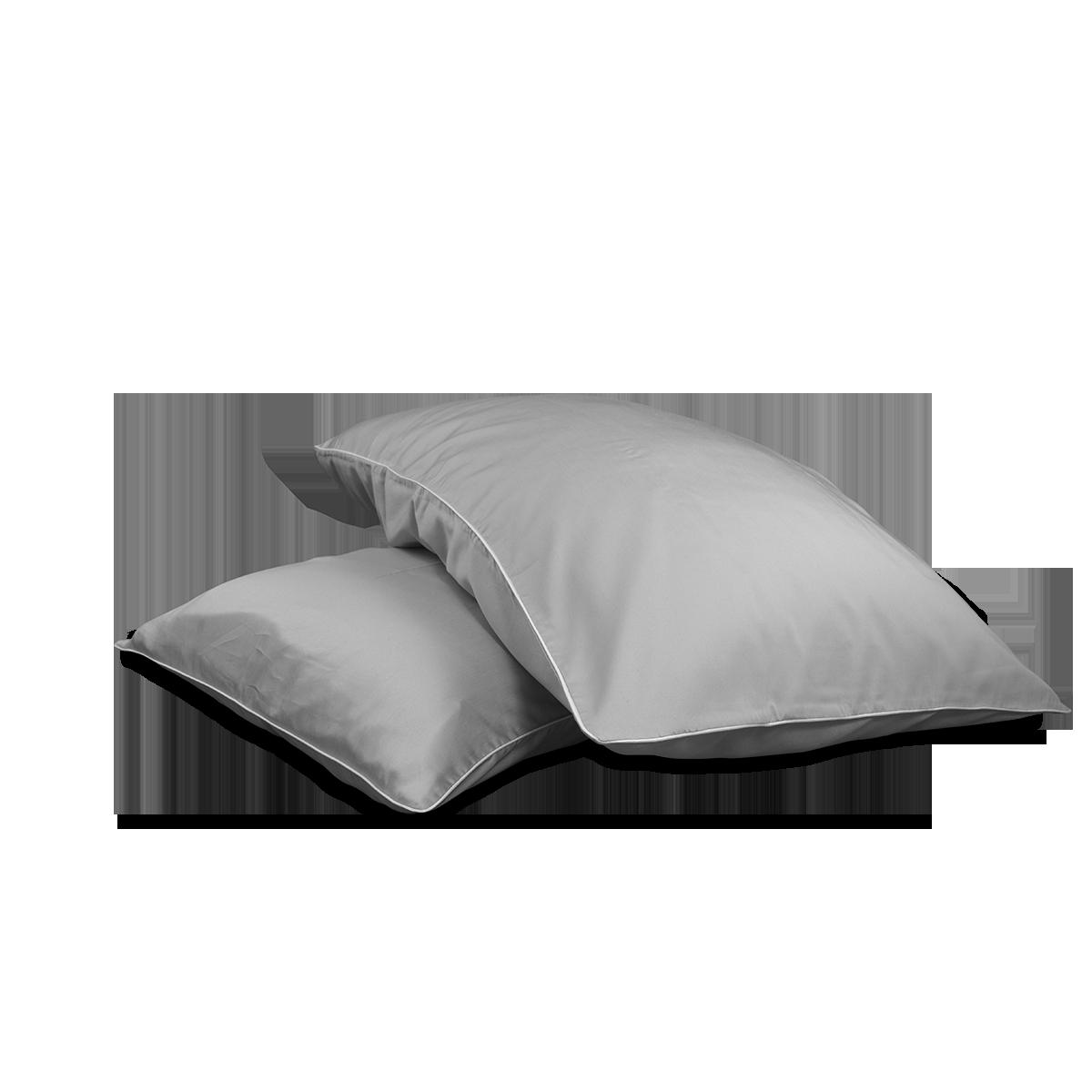 HEY ORIGINAL - Pillowcases