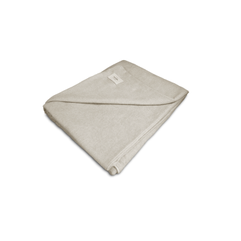 Cover esterna | The original