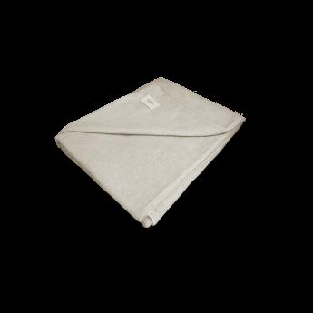 Duvet cover | The original