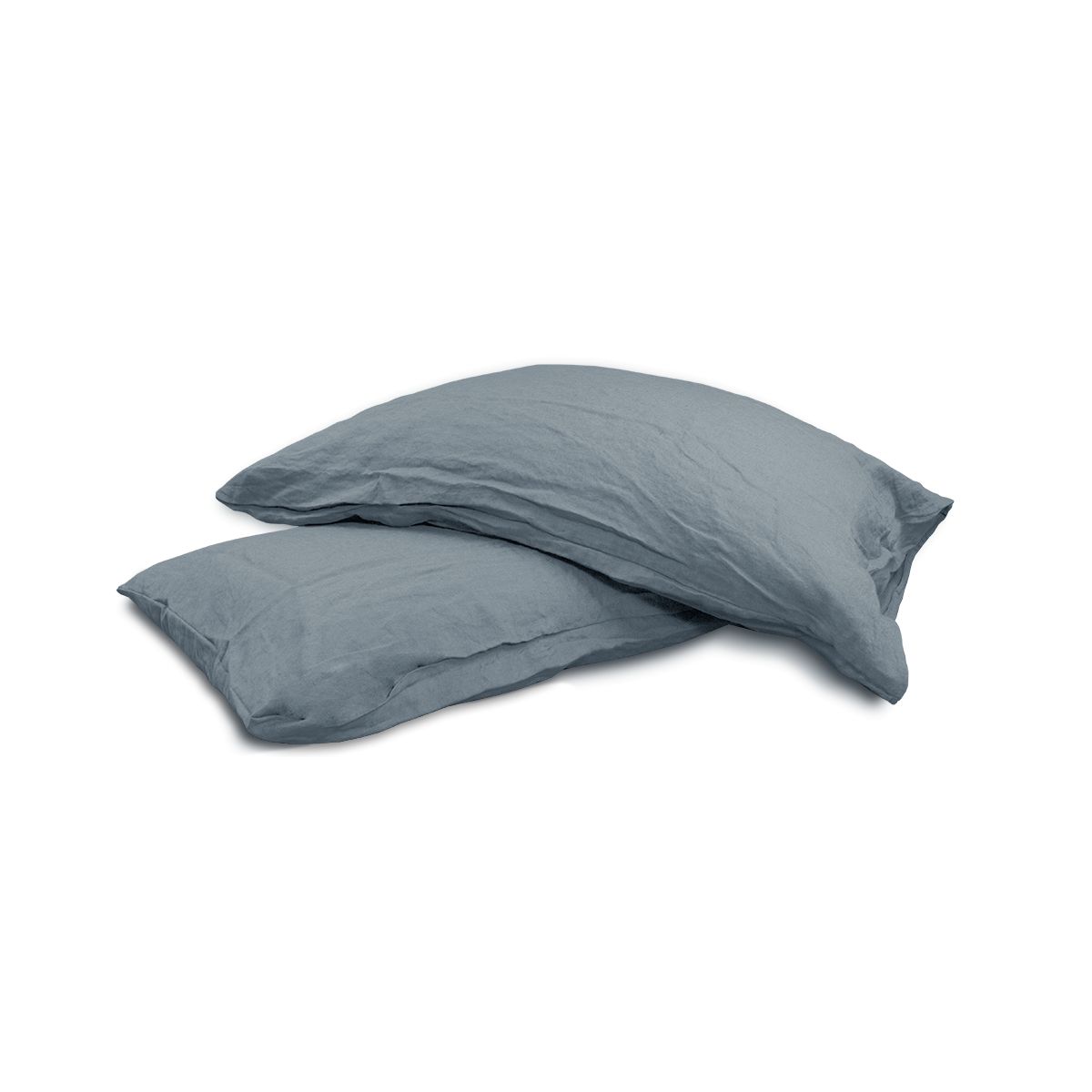 HEY EXCLUSIVE - Pillowcases
