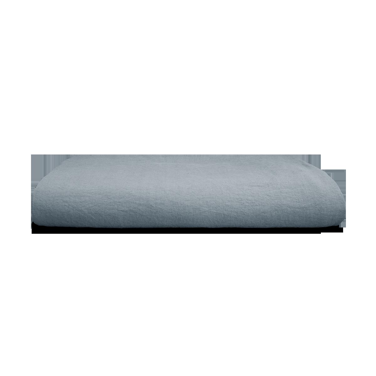 HEY EXCLUSIVE - Flat sheet