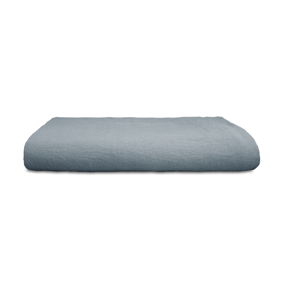HEY EXCLUSIVE - Fitted sheet