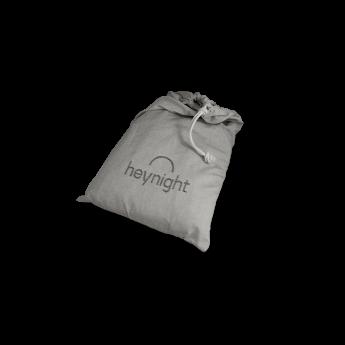 HEY ESSENTIAL - Duvet cover